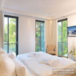 BT-Ferienwohnung-Ruegen-Paradise-Cloud-Schlafzimmer-2 - Luxus ...