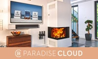 Ferienwohnung Sellin Rügen Paradise Cloud