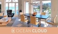 Ferienwohnung Binz Rügen Ocean Cloud