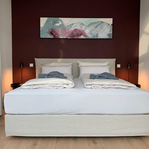 BT-Ferienwohnung-Ruegen-Ocean-Cloud-Schlafzimmer-1-neu